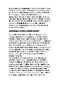 Lesslie Newbigin: A Postmodern Missiologist? - Henry Martyn Centre - Page 3