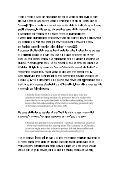 Lesslie Newbigin: A Postmodern Missiologist? - Henry Martyn Centre - Page 7
