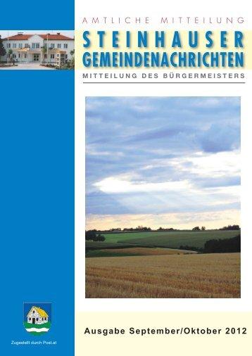 (2,88 MB) - .PDF - Steinhaus