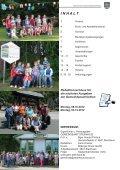 (2,88 MB) - .PDF - Steinhaus - Seite 2