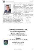 (2,88 MB) - .PDF - Steinhaus - Seite 3