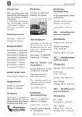 (2,88 MB) - .PDF - Steinhaus - Seite 5