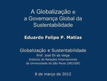 08mar12_B-Introd-Globalizacao.pdf - José Eli da Veiga