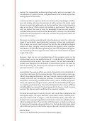 The energetic society - Planbureau voor de Leefomgeving - Page 7