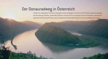 donauradfolder_2006_endv.pdf