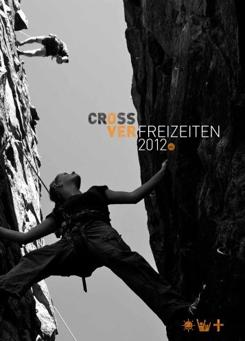 20 - Crossover Schweiz