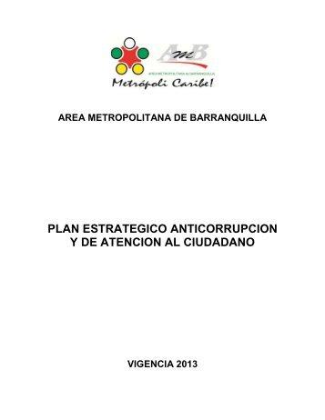 descargar - Area Metropolitana de Barranquilla