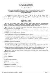 Uchwala Nr XLIV/260/2012 z dnia 28 grudnia 2012 r. - BIP - Urząd ...