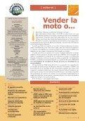 OPOSICIONES - Anpe Albacete Sindicato Independiente - Page 3