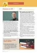 OPOSICIONES - Anpe Albacete Sindicato Independiente - Page 4