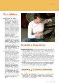 OPOSICIONES - Anpe Albacete Sindicato Independiente - Page 5