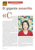 OPOSICIONES - Anpe Albacete Sindicato Independiente - Page 6