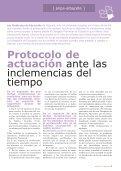 OPOSICIONES - Anpe Albacete Sindicato Independiente - Page 7
