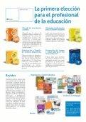 altamente - Anpe Albacete Sindicato Independiente - Page 2