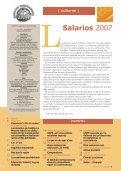 altamente - Anpe Albacete Sindicato Independiente - Page 3