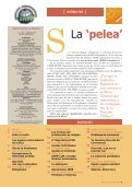 convivencia - Anpe Albacete Sindicato Independiente - Page 3