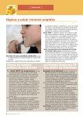 convivencia - Anpe Albacete Sindicato Independiente - Page 4