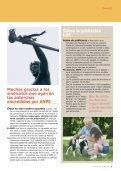 convivencia - Anpe Albacete Sindicato Independiente - Page 5