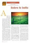 convivencia - Anpe Albacete Sindicato Independiente - Page 6