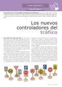 convivencia - Anpe Albacete Sindicato Independiente - Page 7