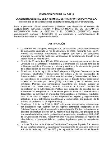 INVITACION PUBLICA No. 09-2010-SOFTWAREOPERATIVO.pdf