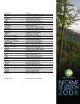 autoridad ambiental - Corantioquia - Page 4