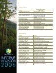 autoridad ambiental - Corantioquia - Page 5
