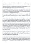 autoridad ambiental - Corantioquia - Page 7