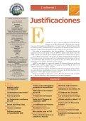Nuestras negociaciones - Anpe Albacete Sindicato Independiente - Page 3