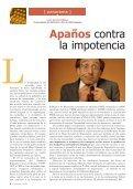 Nuestras negociaciones - Anpe Albacete Sindicato Independiente - Page 6