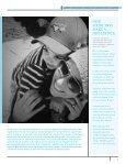 M6pUh - Page 7