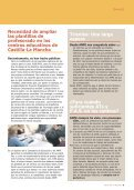 altamente - Anpe Albacete Sindicato Independiente - Page 5