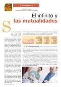 altamente - Anpe Albacete Sindicato Independiente - Page 6