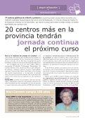 altamente - Anpe Albacete Sindicato Independiente - Page 7