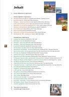 Sales Guide Saale-Unstrut - Seite 3