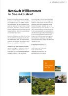 Sales Guide Saale-Unstrut - Seite 5