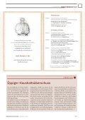 Endlich offene türen - Seite 5