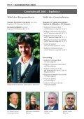 Datei herunterladen - .PDF - Seite 4