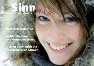 Sinnbild (5 MB) - Hotel Garmischer  Hof