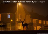 Greater-London-National-Park-City-Green-Paper-Final