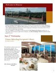 11 Grand Chapitre for Russian Federation Moscow's 1 Grand Chapitre - Page 5