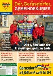 (5,28 MB) - .PDF - Gerasdorf