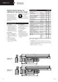 Brochure TS93EMF - Mamut ServiceSuite WebShop - Page 4