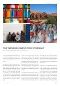MOROCCO - Roving Gastronome - Page 4