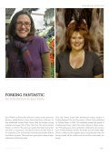 MOROCCO - Roving Gastronome - Page 7