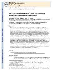 Danielle's 2nd paper