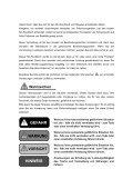 GEFAHR - Kitagawa Europe - Seite 2