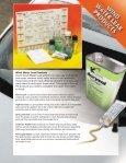 Kent-Automotive.com - Page 7