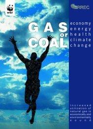economy energy h e a l t h climate change