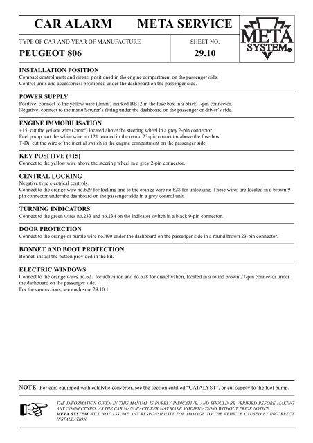 CAR ALARM META SERVICE on alarm switch diagram, alarm horn, alarm valve, alarm wiring guide, fire suppression diagram, prox switch diagram, car alarm diagram, alarm wiring circuit, alarm circuit diagram, 4 wire proximity diagram, alarm panel wiring, alarm wiring symbols, alarm installation diagram, vehicle alarm system diagram, alarm cable, alarm wiring tools,